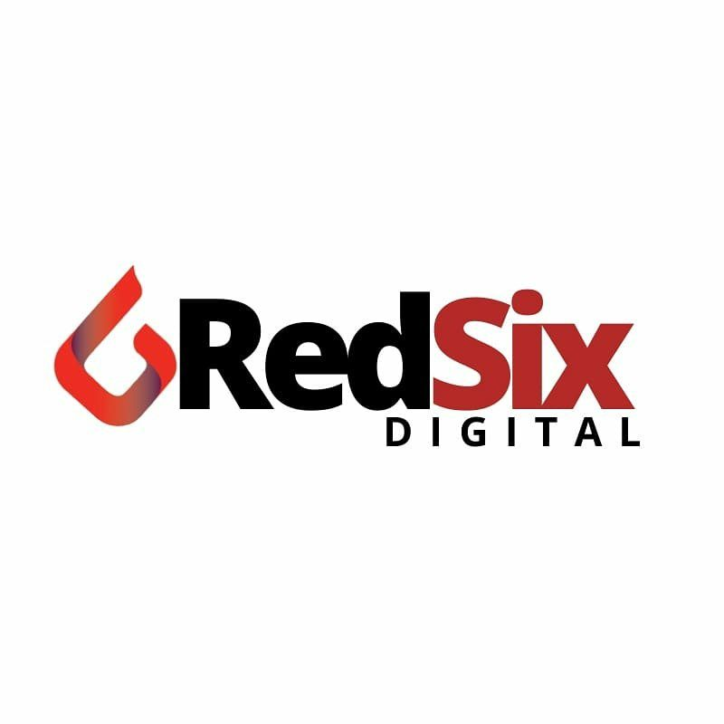 RedSix Digital